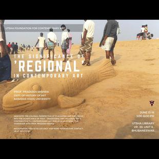 Regional-Art.png