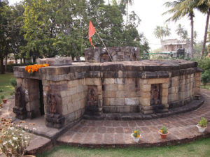 Reading Chausathi Yogini Temple as a Proto-Feminist Text – Part 1