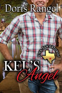 Kel's Angel 10.jpg