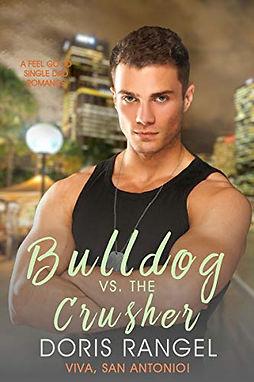 Bull dogs Vs the crusher.jpg