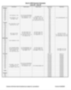 Screen Shot 2020-06-08 at 3.40.42 PM.png