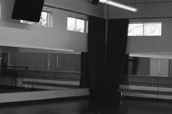 Boni's I - Green Studio