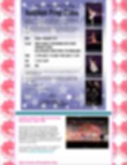 Screen Shot 2020-02-04 at 1.41.12 PM.png
