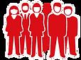 profil-coaching-team.png