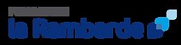 La Rambarde-logo