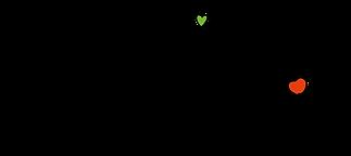 FAMGAL_logo-complet.png