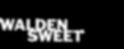 Walden Sweet Logo.png