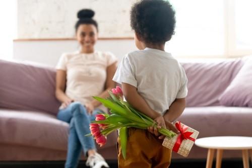 Kids Can Share Jesus