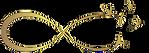 logo-erhverv_400-1.png