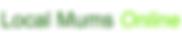 LMO logo.png