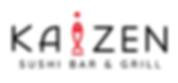 Kaizen (Logo Final).png