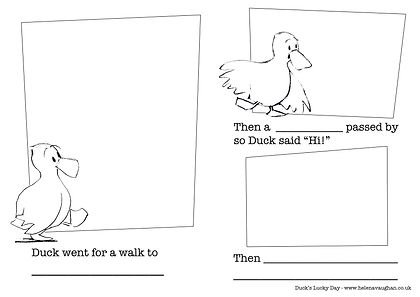 Duck activity- story page.jpg