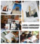 Landmarks workshop photo comp.jpg