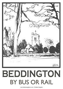 Beddington to colour copy.jpg
