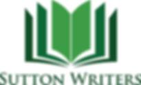 sutton-writers-logo-jpeg.jpg