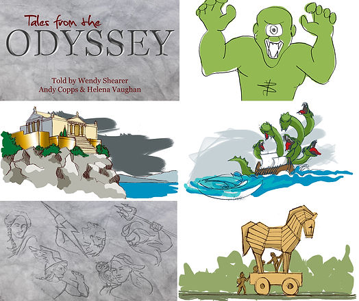 Odyssey slide comp.jpg