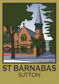 St Barnabas small.jpg