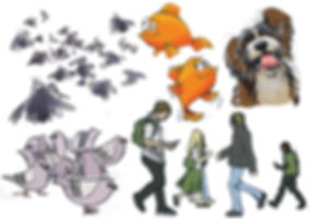 DGS characters 2.jpg