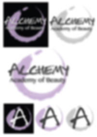 Alchemy logo versions 2.jpg