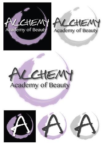 Alchemy logo versions 2.jpg