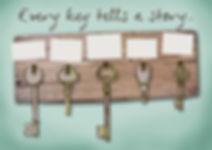 Shania keys.jpg