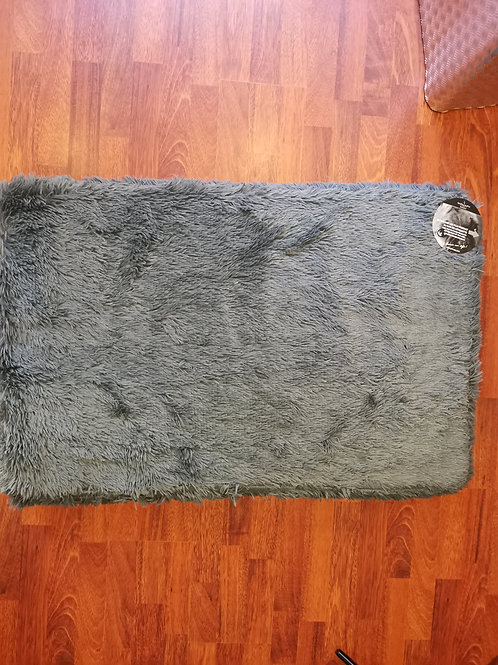 Matelas moelleux pour chien ou chat T100