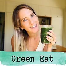 Green Eat תמונת.png
