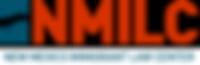 NMILC_Logo_WebHeader (1).png