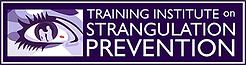 training institutie.png
