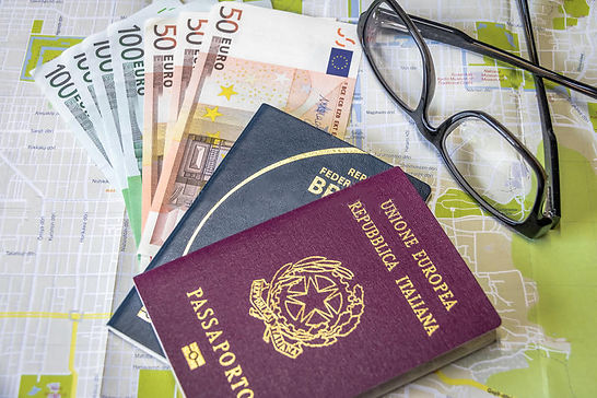 planeando-um-passaporte-italiano-e-brasi