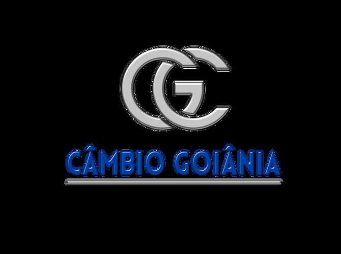 Unidades Câmbio Goiânia
