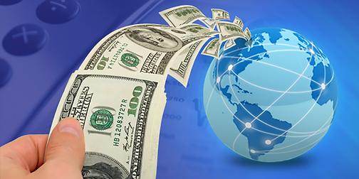 remessas-internacionais-miami.png