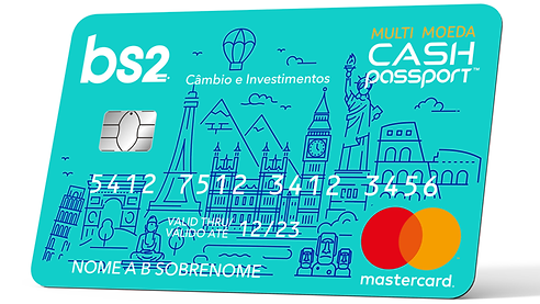 cardcashpassport.png