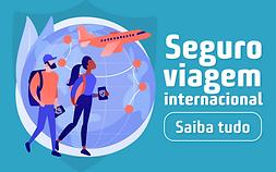 CAPA_seguro-viagem_INT-1024x640.png