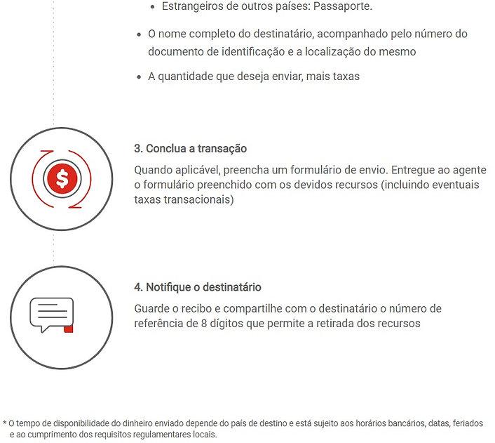 moneygram 1.jpg