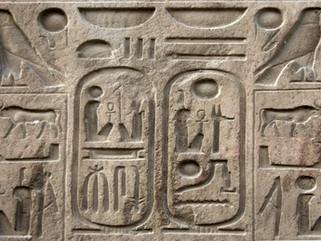 La Historia de los tatuajes I: Egipto, Grecia y Roma