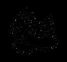 osobní_logo.png