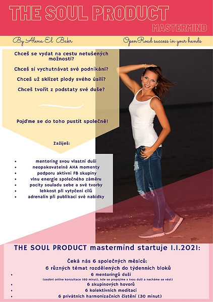 The soul product2.jpg