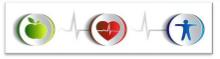 P&M Health.PNG