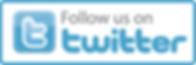 Follow Us On Twitter Image.png