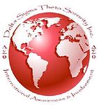 International Awareness & Involvement Image.png