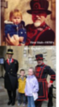 Tower of London pics.png