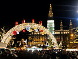 German Christmas market.jpg