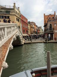 Venice market.JPG