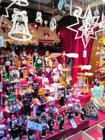 Christmas market 1.jpg