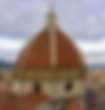 Italy Florence Tuscany Duomo