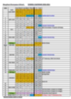 calendar 20202021.png