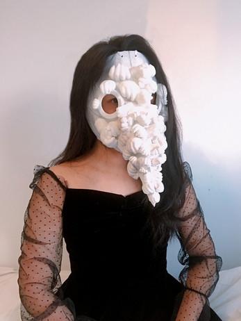 Plague Mask 1_1_1.jpg