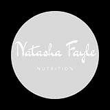 natasha Fayle Nutrition v 5.png