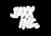 Logo jaxx inc sans fond.png